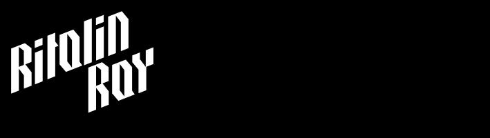 RITALIN RAY